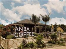 ANBA COFFEE
